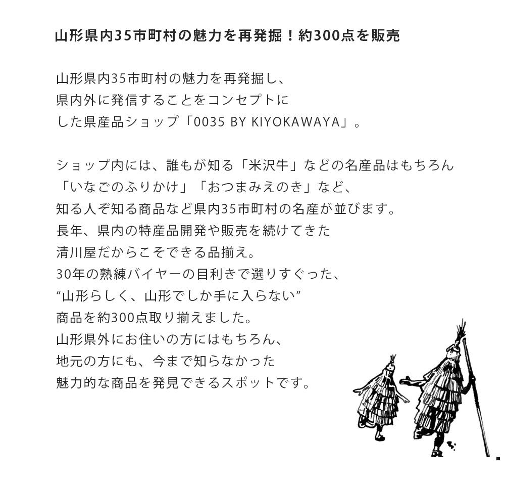 0035清川屋ショップ説明 PC