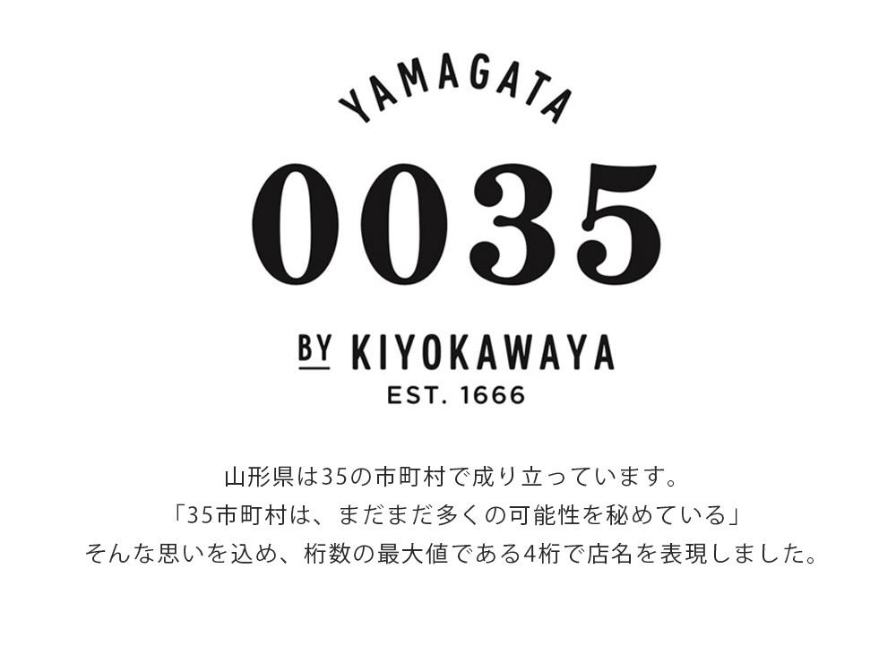 0035清川屋 0035名前由来 PC